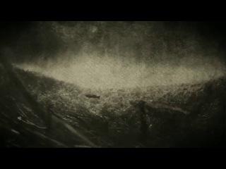 Glorior Belli - Backwoods Bayou (2013)