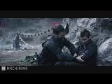 Mortal Kombat: Legacy s02e010 / Mortal Kombat: Наследие - 2 сезон 10 серия [RUS] Gramalant