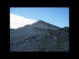 Путешествие по Северному Кавказу: через горы к морю