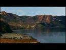 Народ вулканов / Le Peuple des Volcans 6 серия