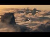 Фильм Стартрек: Возмездие (2013) HD Трейлер [Русскый]