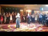 22 года Градиенту в Парадайзе ( конкурс 2 звезды) финальная песня