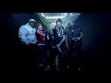 Birdman - Shout Out ft. Gudda Gudda & French Montana (Official Video) HD