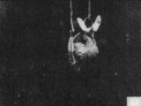Луи Мартинетти, Человек-змея / Luis Martinetti, Contortionist (1894)