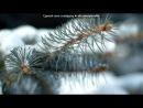 «зима 1» под музыку mp3-slovo - Shtraus - Vals Skazki venskogo lesa.