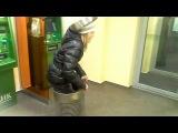 Девушки в копейск в край ебанулись :) Копейск [B]Теме