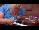 Here Comes Honey Boo Boo - Ep#1 (Season 3) - The Manper