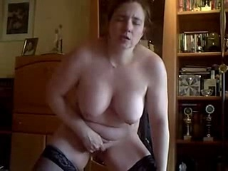 Horny fucking mature claudia has fun in her room. homemade video. - milf porn tube video at yourlust.com!