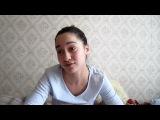 Чеченский, армянский, балкарский и народно русские акценты