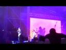 Элизиум -Concert Kubana (2013)
