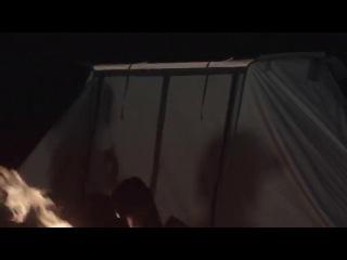 vidmo_org_INNA_-_Crazy_Sexy_Wild_Official_Video__510995.0