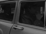 Анатолий Горохов и Эдуард Лабковский - Незримый бой (муз. Марка Минкова - ст. Анатолия Горохова)