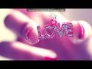 «Любовь**♥*» под музыку Женя Любич - Метелица Джентельмены Удачи 2012 OST.