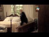 ATV-NOV-03-02-2014-GABRIELA-parte-3_ATV.mp4