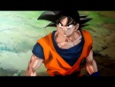 Dragon ball Z Ultimate tenkaichi Official Opening-Intro  SSJ4 Gogeta (2012)