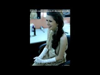 «Фотосет со съёмок клипа на песню» под музыку Эльвира Т - Всё забыто решено.... Picrolla