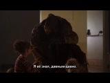 03052013  (1997)  deadhouse.pw
