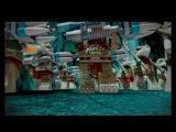 Лего легенды чимы сезон 1 серия 17 Лего ЧИ Мультфильм лего чимы LEGO® Legends of Chima -  Laval In Exile s01e17