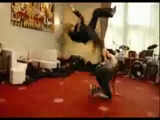онгбак тайский бокс нарезки)))