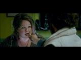 Трейлер Мальчишник в Вегасе 3 (трейлер на русском языке)/The Hangover Part III, 2013 trailer