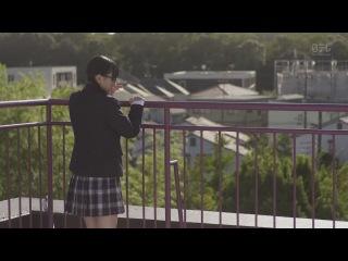 Сорок девять / 49 / Forty Nine / テレビドラマ - 01 серия [Phoenix Cor]