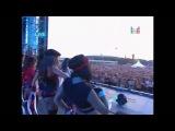 Винтаж — Одиночество любви (Europa Plus Live 2010)