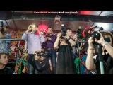 Сакаев ! под музыку Serge Falcon feat. Tali (музыка Serge Falcon, текст Tali) - ALLO. Picrolla