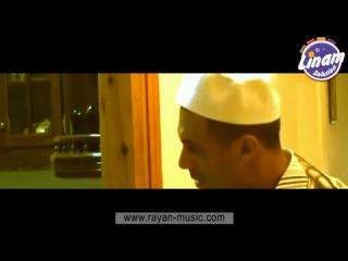 Jalal Hamdaoui & Cheb Rayan-Goli mama