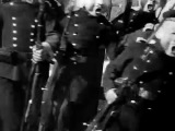 Разместил фильм для думающих людей. (Дурням смотреть-время тратить.)    «Счастье» — советская немая кинокомедия Александра Медведкина 1934 года. Один из последних немых фильмов, вышедших в советский прокат (1935).  Быстро снят с проката советскими властями.