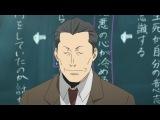 Gin no Saji 2nd Season TV-2 (2014) / Silver Spoon TV-2 / Серебряная Ложка ТВ-2 - 5 (16) серия [Озвучка: Absurd & Eladiel]