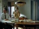 Клянусь, это не я!  C'est pas moi, je le jure! (2008) (драма, комедия, семейный)