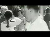 Любить. Советская Мода, Музыка 60-х годов.
