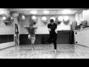 Kendrick Lamar – Poetic Justice (Feat. Drake)