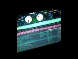 DVBBS &amp VINAI  Raveology (DJ Fedyay aka Slava Remix)