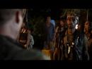Драконовые осы  Dragon Wasps (2012) DVDRip