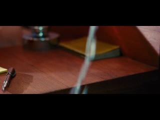 Бункер / Тёмная сторона / La cara oculta [Трейлер HD 480p]