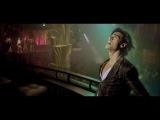 Karle Pyaar Karle - Tanhaai - Official Song