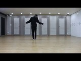 Bangtan+Boys+(방탄소년단)s+JongKook+Dance+Practice