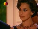 Клип на песню которую исполняет Lara Fabian Meu grande amor