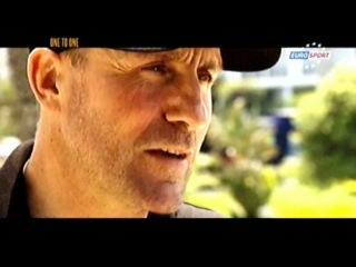 Дакар 2013. День 2 - Live [EuroSport]