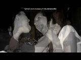 ненормальные))))) под музыку Radio Record Alessandro Viale feat. Vaanya Diva - Goes Deepe. Picrolla