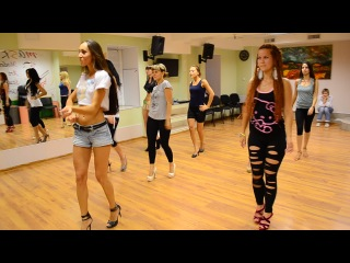 Мои звёздочки! Dorn - bigudi. Дорн - Бигуди Постановка go-go (PJ) dance in Star Dance Project хореография (choreo) Антонова Александра
