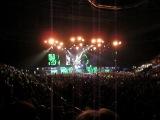 21.10.2012 Концерт группы