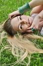 Юлия Толмачёва фото #13