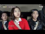 25/01/14 TVN Taxi [3]