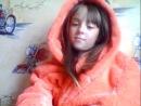 люблю вас мои Друзья Алена Пряхина Аня Сокуренко Аня Дук и Алина Гаврилова