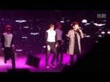 2014.01.04 -JG Love(s) You Forever (FM in Bejing) MY_DEAR