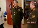 Қазақстанның тұңғыш қорғаныс министрі - Сағадат Нұрмағамбетов дүниеден өтті