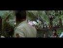 Sarkar Raj   По стопам отца (2005)