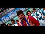 Khochey Pathan Ki Zubaan - Qawaali - Zanjeer Movie